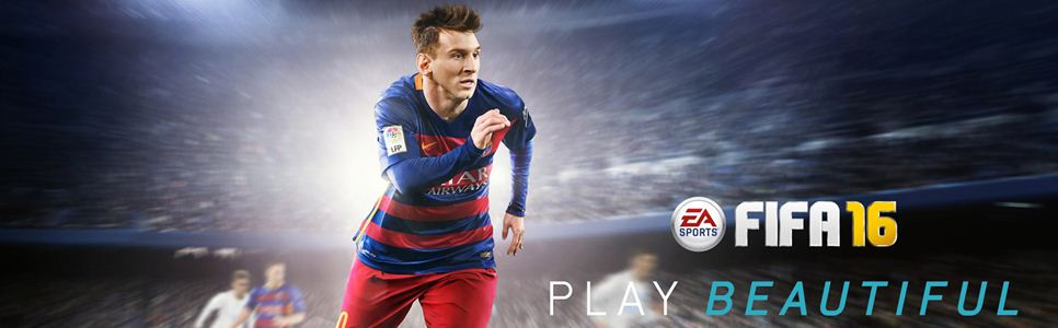 fifa-16-cover-image