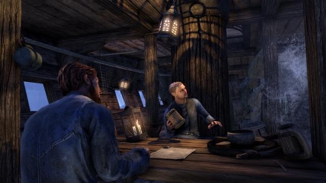 The Elder Scrolls Online: Morrowind – 7 Best Addons
