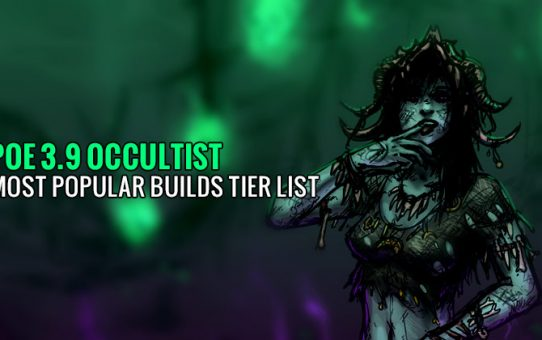 POE-3.9-Occultist-Most-Popular-Builds-Tier-List
