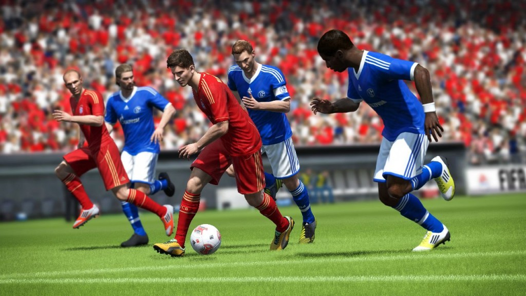 fifa15 images