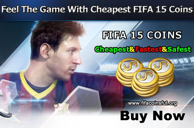 the cheapest, FIFA Coins