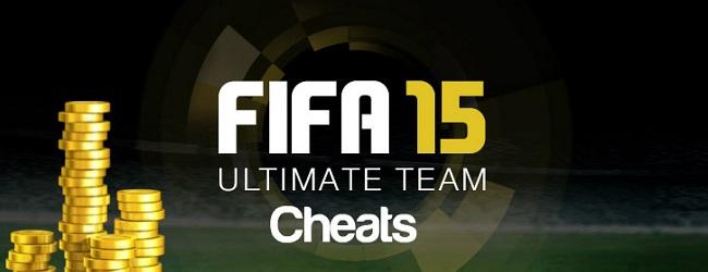 best service, FIFA 15