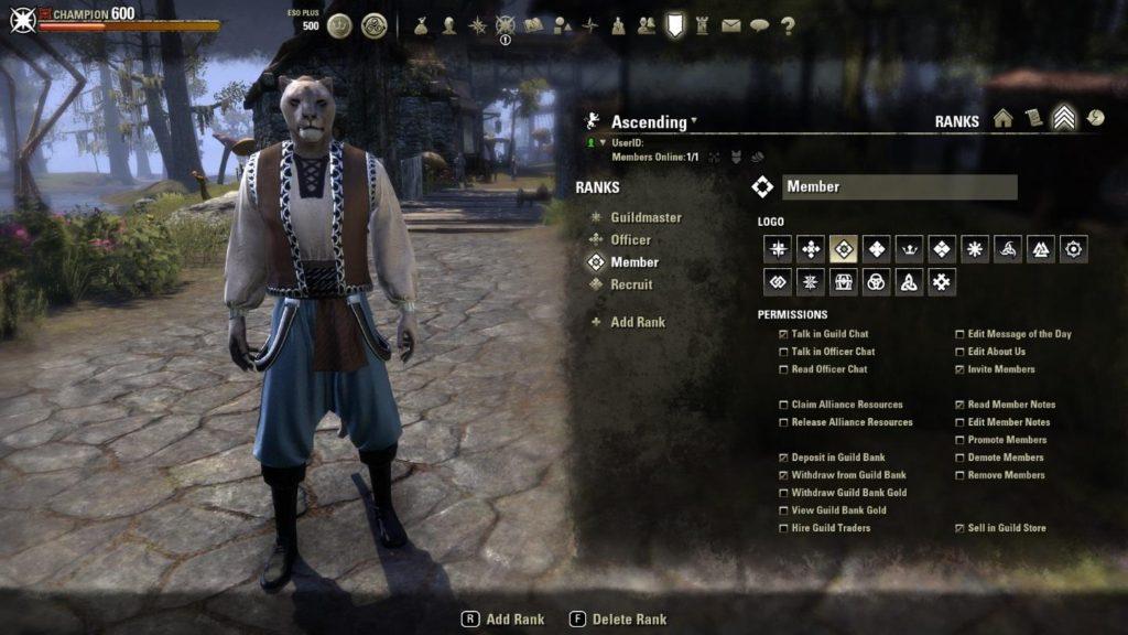 guild-rank